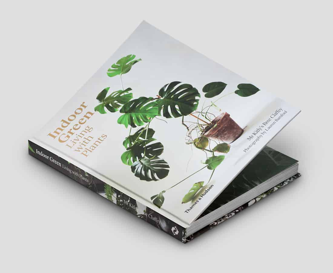 Indoor Gardening Books Our favourite green gardening books indoor green living with plants workwithnaturefo