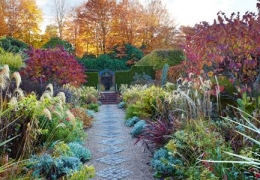 Your Garden: What to do in May
